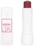 Everyday Minerals You Pierce My Soul Lip Colour