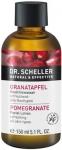 Dr. Scheller Granatapfel Erfrischendes Gesichtswasser