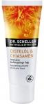 Distelöl & Chiasamen Intensive Aufbaupflege Tag trockene Haut