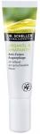 Arganöl & Amaranth Anti-Falten Augenpflege