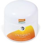 Martina Gebhardt Calendula Cream - Travel Size