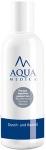 Aquamedica Dusch- und Badeöl
