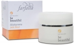 Farfalla be beautiful Glückscreme
