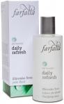 Farfalla daily refresh Klärendes Tonic