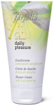 Farfalla daily pleasure Duschcreme