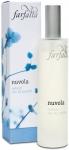 Farfalla Nuvola, Natural Eau de Parfum