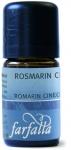 Farfalla Rosmarin Chemotyp Cineol, kbA,
