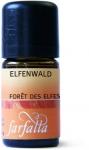 Farfalla Elfenwald Essenzenmischung