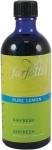 Farfalla Pure Lemon Airfresh Nachfüllflasche