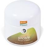 Martina Gebhardt Baobab Foot Cream - 50 ml