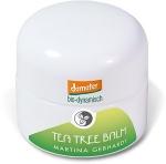 Martina Gebhardt Tea Tree Balm