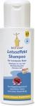 Bioturm Lotuseffekt Shampoo