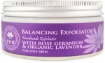 PHB Ethical Beauty Soothe & Balance ausgleichendes Peeling