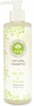 PHB Ethical Beauty Shampoo mit Aloe Vera & Rosenholz