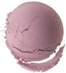 Everyday Minerals Cheeks Blush Mini - Matte - Nature's Sweet Side