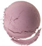 Everyday Minerals Cheeks Blush - Matte - Nature's Sweet Side