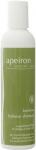 Apeiron Keshawa Balance Shampoo - 200ml