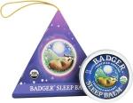 Sleep Balm Ornament