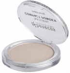 benecos Compact Powder - Porcellain