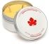 Biofficina Toscana Belebende Aromatherapiekerze