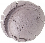 Everyday Minerals Eyeshadow - Shimmer - Lilac Show Parade