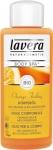 Lavera Orange Feeling Körperöl