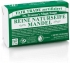 Dr. Bronner's Bar Soap Mandel