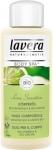 Lavera Lime Sensation Körperöl