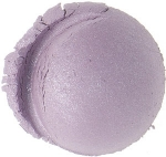 Everyday Minerals Eyeshadow - Shimmer - Blooms of Dusty Lilac
