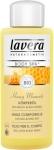 Lavera Honey Moments Körperöl