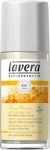 Lavera Honey Moments Soft Deo Roll-On