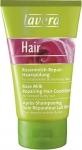 Lavera Rosenmilch-Repair-Haarspülung