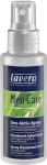 Lavera Men Care Deo Aktiv-Spray