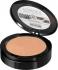 Lavera Mineral Sun Glow Powder - Sunlight 01