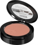 Lavera So Fresh Minearal Rouge Powder - Shimmering Apricot Light 02