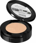 Lavera Beautiful Mineral Eyeshadow - Golden Beige 02