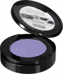 Lavera Beautiful Mineral Eyeshadow - Majestic Violet 04