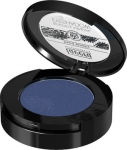 Lavera Beautiful Mineral Eyeshadow - Mountain Blue 05