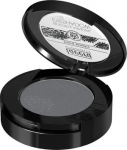 Lavera Beautiful Mineral Eyeshadow - Magic Gray 07