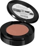 Lavera Beautiful Mineral Eyeshadow - Chocolate Brown 08