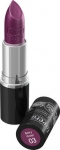 Lavera Beautiful Lips - Berry Violet 03