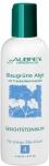 Aubrey Organics Blaugrüne Alge Gesichtstonikum