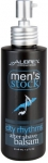 Men's Stock City Rhythms After Shave Balm