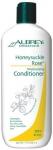 Aubrey Organics Honeysuckle (Geißblatt) Haarspülung