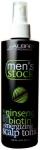 Aubrey Organics Men's Stock Ginseng/Biotin Tonikum