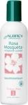 Rosa Mosqueta & Englischer Lavendel Gesichtstonikum