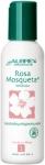 Aubrey Organics Rosa Mosqueta Gesichtsfeuchtigkeitscreme
