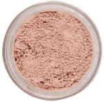 Aubrey Organics Silken Earth Rouge Puder - Starlight Pink