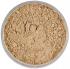 Aubrey Organics Silken Earth Translucent Puder - Tan