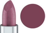 Alva Coleur Lipstick - Dark Red
